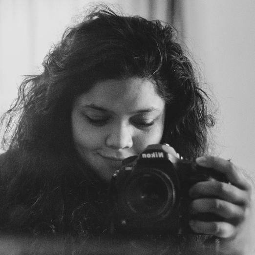 AidaFotografia