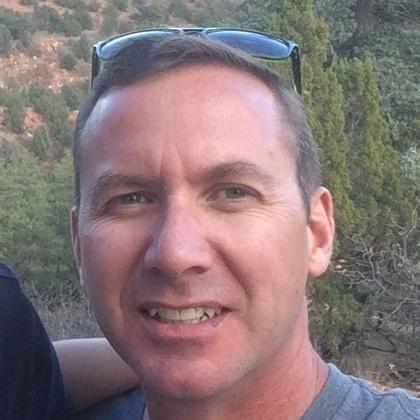 Craig C