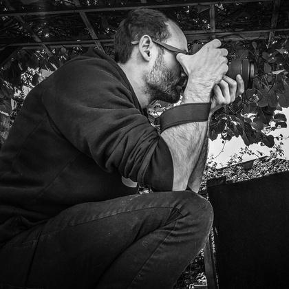 JaysPhotographyPDX