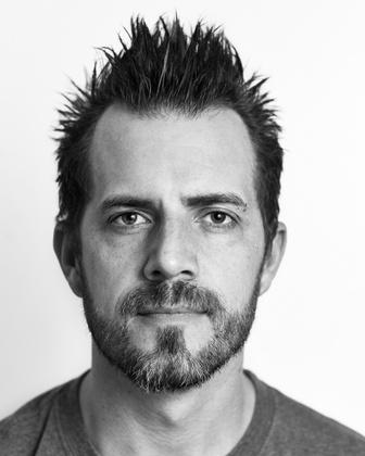 Matt KJ