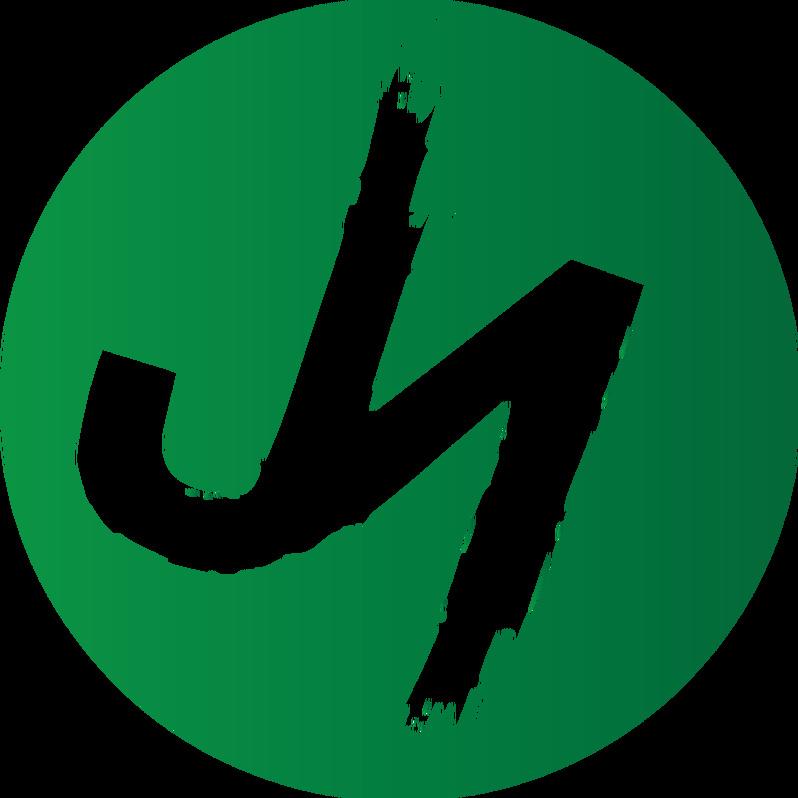 JNDesign4u
