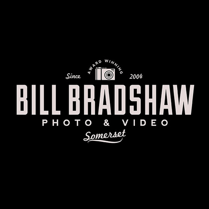 BillBradshaw