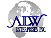 A Lamar Enterprises