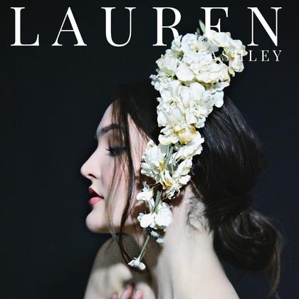 LaurenAshleyPhoto
