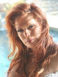 NicoleMarinello