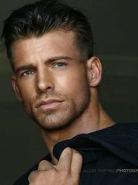 Zach Derr