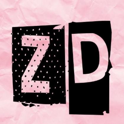 ZD_retouch