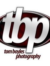 Tom Boyles