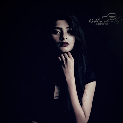 Zainab Cute