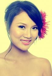 Kimmie Nguyen