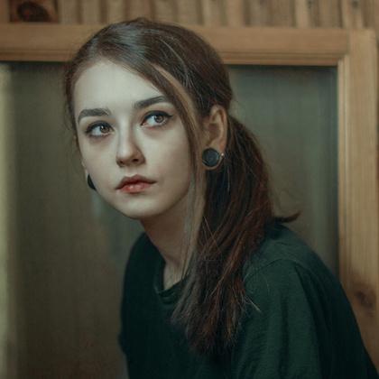 Anna Boikova