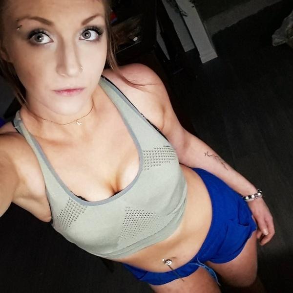 frisky_cutie
