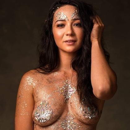 Kimmie Jade Lai