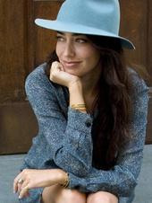 Nataliya Gosselin