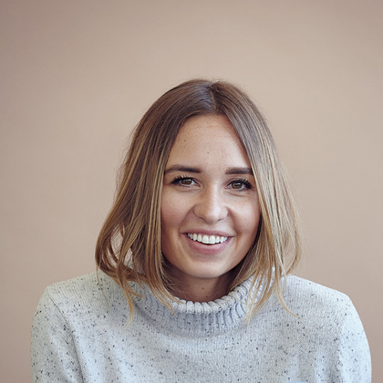 Stephanie Tusler