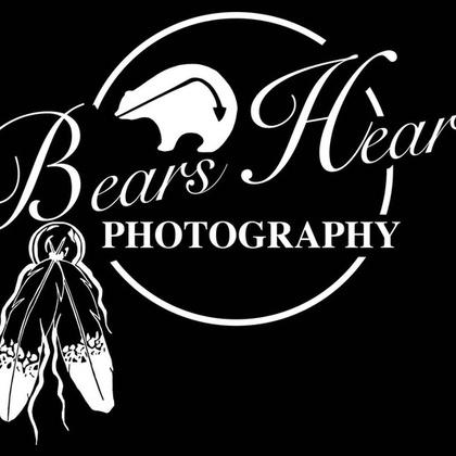 Bears Heart Photography