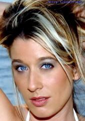 Rachel LM