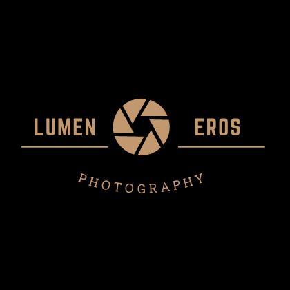LumenEros