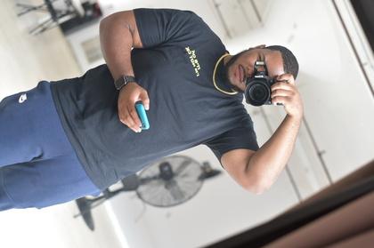 KMPhotography
