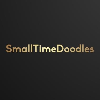 SmallTimeDoodles