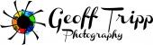Geoffrey Tripp