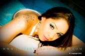 Nadias Make-up Studio