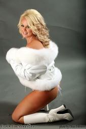 Roxy Jay Nude Photos 49
