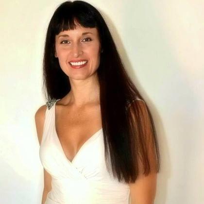 Joanna Tierno