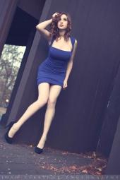 Kaitlyn Alaina