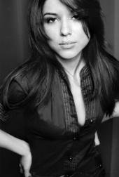 Yessica Bolanos - TFP