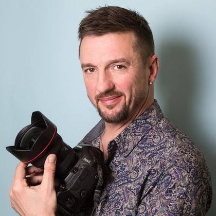 Spike Photography UK