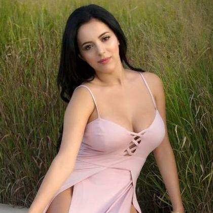 Lizeth Covarrubias