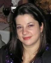 Marina Smith