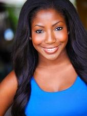 Whitney Richelle