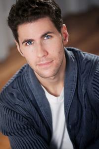Ryan DeNardo