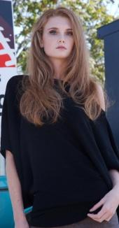 Amanda Limer
