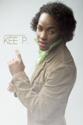 Kee Phillips