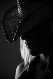 ThePhotoSmith
