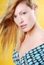 Nicki Hale