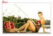 Flaunt Photography