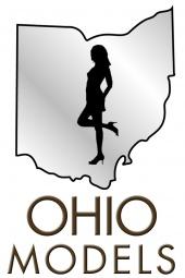 Ohio Models