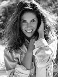 Marja1986