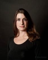 Kate Hailey