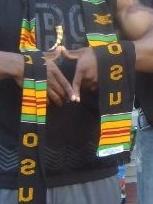 liberianwarrior