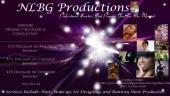 N L B G Productions
