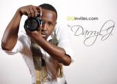 GQInvites Photography