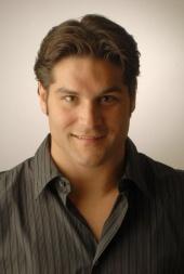 James Tragesser