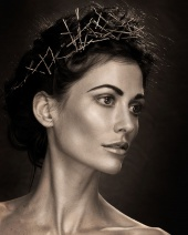 Stephanie Diani