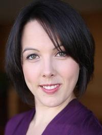 Amber Ray Snyder
