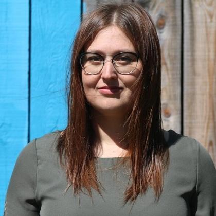 Melissa Levesque